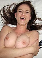 http://www.sexy-muschis.com/