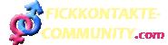 Fickkontakte Community