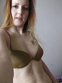Milf Date Karin